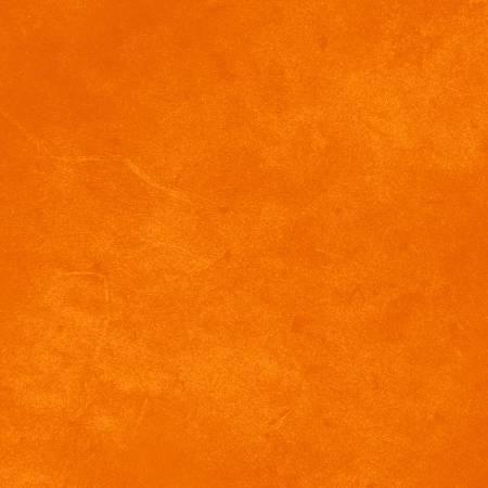 P&B Suede Brights Orange