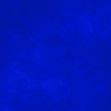 Bright Blue Suede Tonal 108in Wide Back