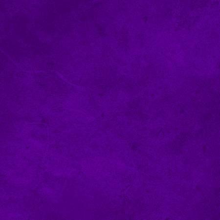 108 Wide Suede Tonal Purple