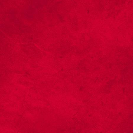 Red Suede Tonal 108 Inch Wide Back Fabric