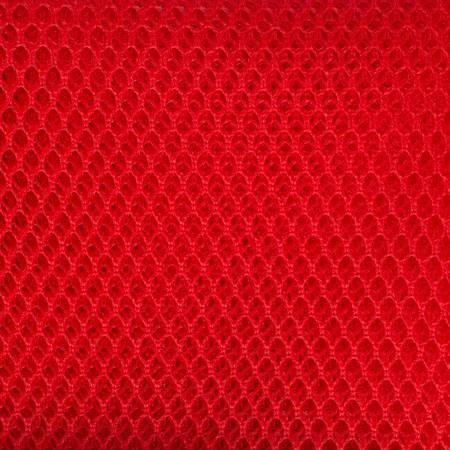 Mesh Lite Weight Atom Red 54in X 15yard