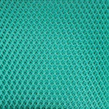 Mesh Lite Weight Turquoise 54in X 15yard