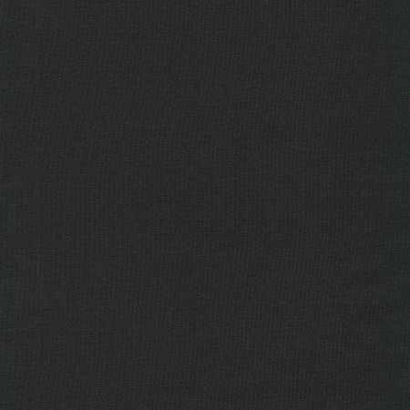 Light Sweatshirt : Trainers Fleece (Black)