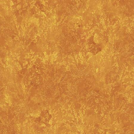 Autumn is in the Air-Gold/Gold 56-624