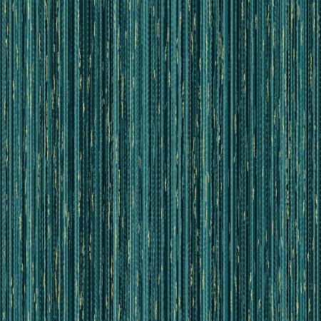Home Sweet Home - Juniper Stripe Texture w/Gold Metallic