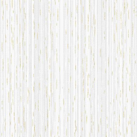 Fog Stripe Texture w/Gold Metallic