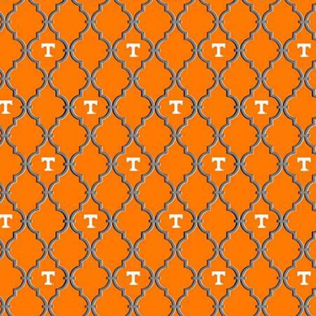 University of Tennessee Cotton
