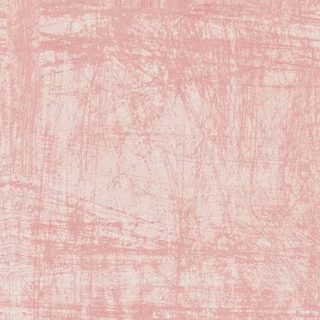 PB- Terra 2 Texture Dark Pink