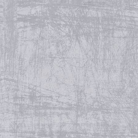 PB- Terra 2 Texture Light Denim Blue