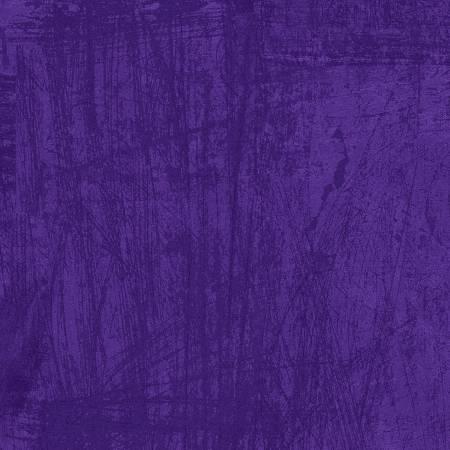 PB- Terra Texture Purple