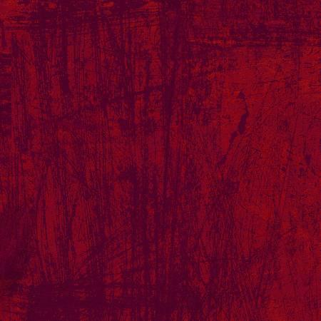 PB- Terra Texture Dark Red