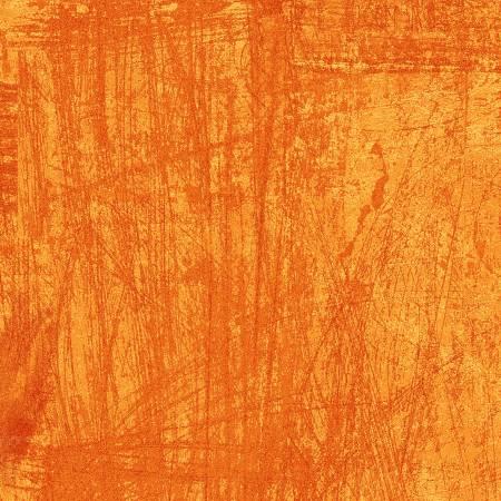 PB- Terra Texture Orange