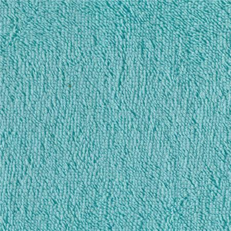 Aruba Terry Cloth 10oz