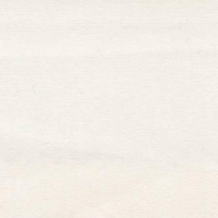 Bleached White 200 Thread Count, 45in Premium Muslin