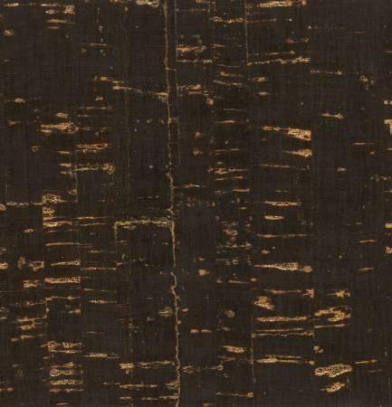 25 Black/Gold Cork - #B25C-98-02 - Belagio