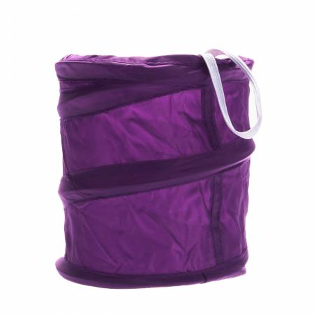 Bitty Buddy Collapsible Canister - Gypsy Quilter