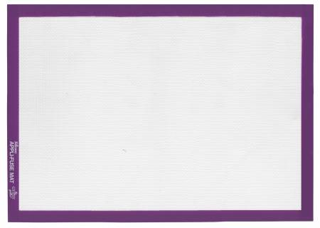 Gypsy Silicone Appli-Fuse Mat 17in x 24in