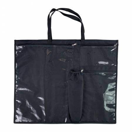 ToteOlogy Black
