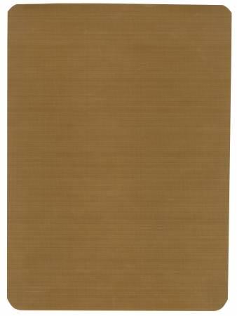 No-Stick Applique Sheet 14-1/3in x 18-7/8in