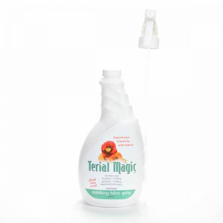 Terial Magic 24 oz Spray Bottle