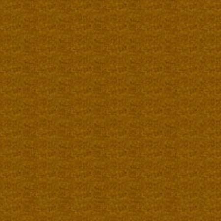 Wool Felt Mustard Seed 36in x 36in