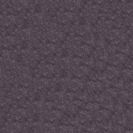 Wool Felt - Majestic Plum