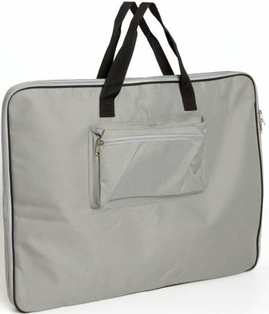 Westalee - Sew Steady Travel Bag Big 26in Tall x 26in Wide