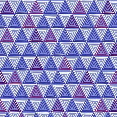 Happy Day TS102-VB2 Violet Blue
