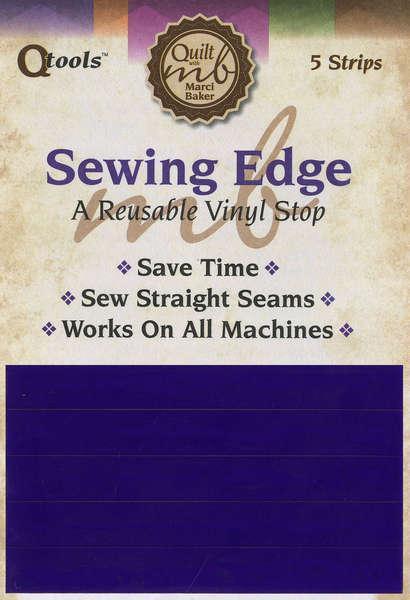 Qtools Sewing Edge
