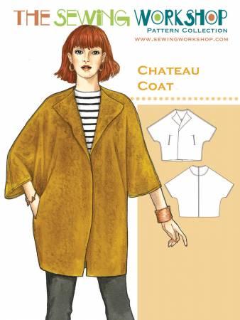 Chateau Coat