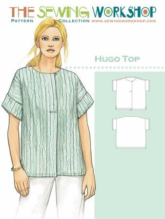 Hugo Top