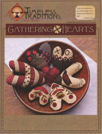 Gathering Hearts