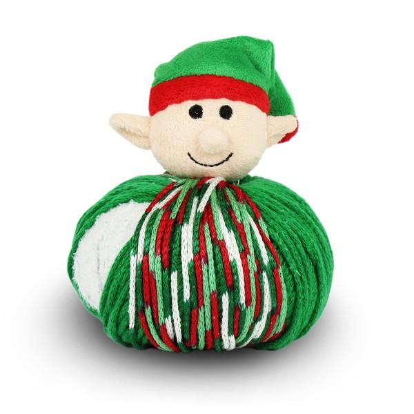 Top This! Elf Kit