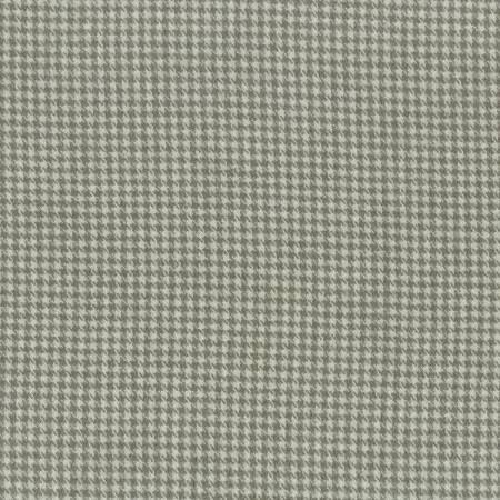 Primo Plaid Flannel - Yarn Dyed