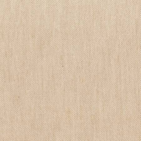 Primo Plaid Yarn Dyed Flannel MF021821