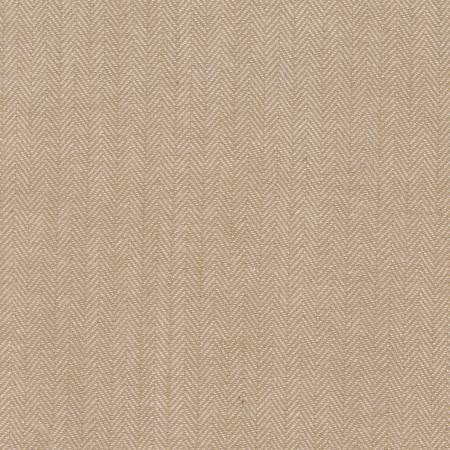 Primo Plaid Yarn Dyed Flannel 0140