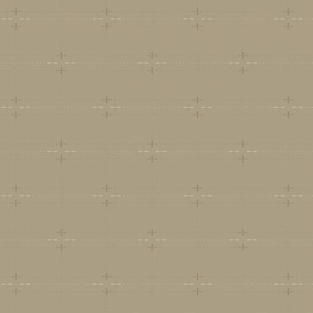 Drywall Wovens - Taupe Gypsum