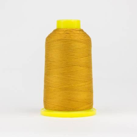 UL-131 Ultima Golden Yellow