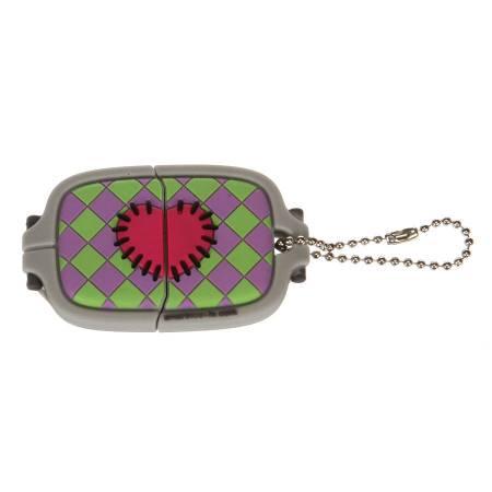 Embroidery Hoop USB 4GB