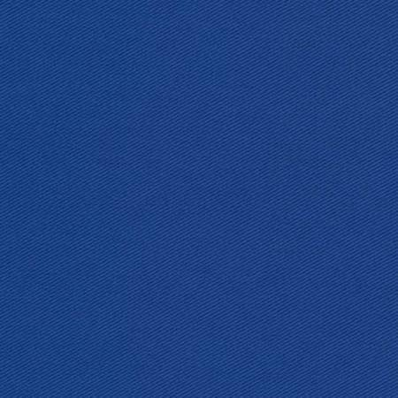 Ventana Cotton Twill - Cobalt