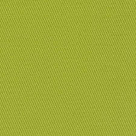 Ventana Cotton Twill - Grass