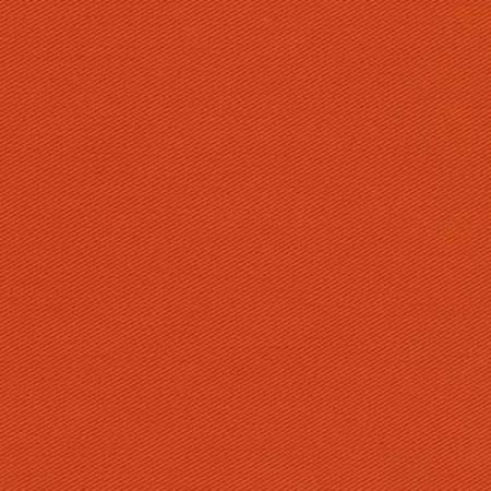 Ventana Twill 7.9oz 44 - Terracotta
