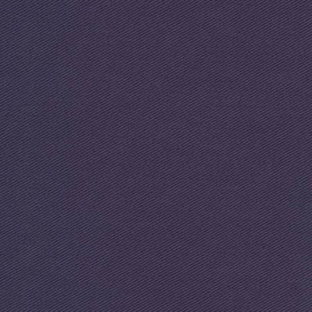 Ventana Twill Grey Purple