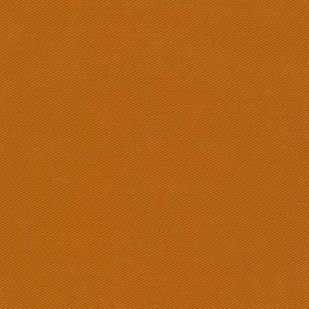Ventana Twill 7.9oz - Fox 44