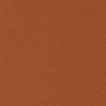 Ventana Twill 7.9oz 44 - Brick Brown
