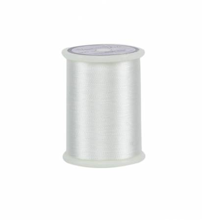 Vanish Lite Water Soluble Thread 300yds