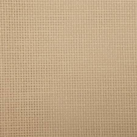 Zweigart Cross Stitch Fabric Vintage Cloth 18in x 18in Oatmeal