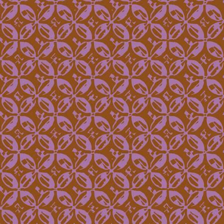 Victoria Findlay Wolfe - Wild Acres - Shade Purple