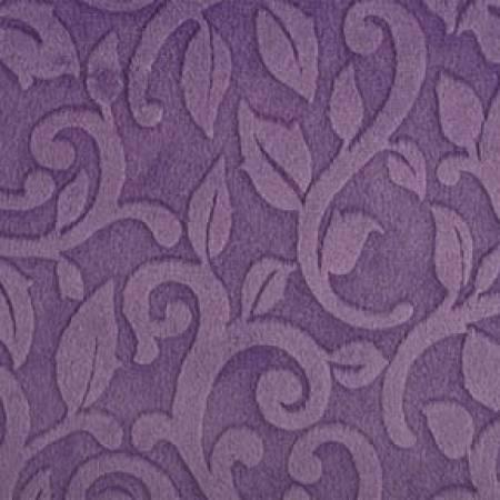 Violet Vine Cuddle 10-12yd pcs