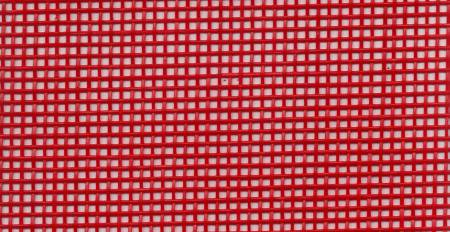 Mesh roll Red 36in x 5yd